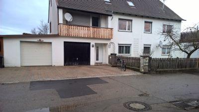 Merching Wohnungen, Merching Wohnung kaufen