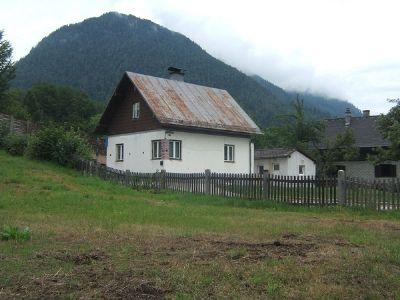 Bad Aussee Häuser, Bad Aussee Haus kaufen