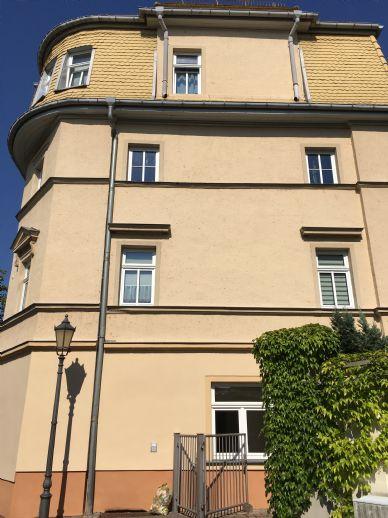 Wohnung in Grimma, Stadtteil Grimma, zu vermieten