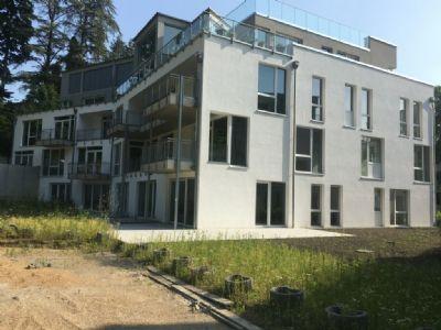 Wohn(t)räume mit 2-Zimmern in Aachens bester Lage!
