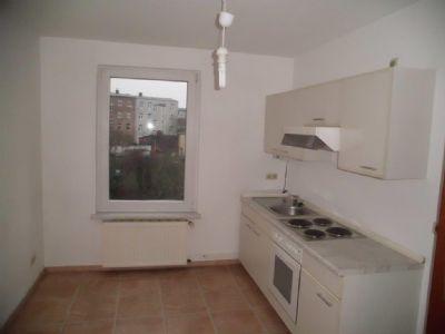2 zimmer wohnung in der werderstra e etagenwohnung schwerin 2hsru43. Black Bedroom Furniture Sets. Home Design Ideas
