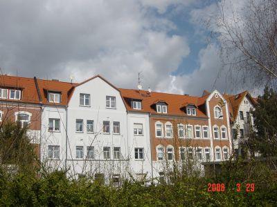 Delitzsch Wohnungen, Delitzsch Wohnung mieten