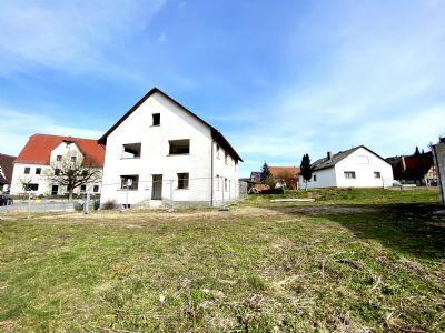 Altdorf Grundstücke, Altdorf Grundstück kaufen
