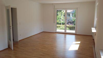 Wohnungen In Forchheim Bei Immoweltde