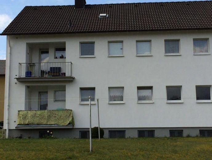 Wipperfürth Mehrfamilienhaus