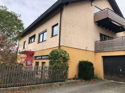 Mönsheim Häuser, Mönsheim Haus kaufen