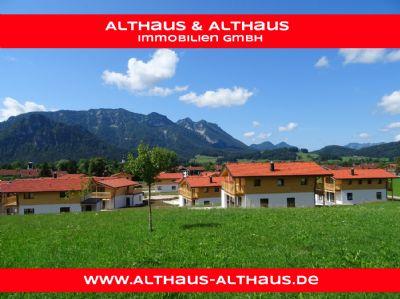 Inzell Renditeobjekte, Mehrfamilienhäuser, Geschäftshäuser, Kapitalanlage