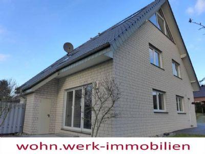 Hiddenhausen Häuser, Hiddenhausen Haus mieten