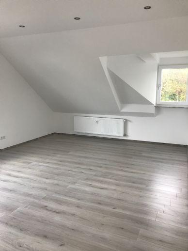 Moderne 3 Zimmer Wohnung. Provisionsfrei!