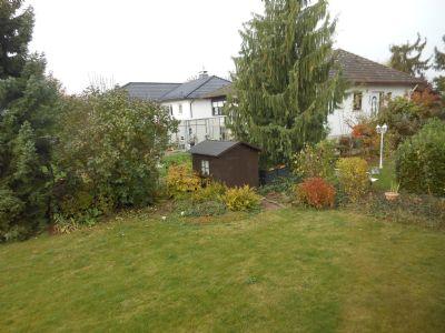 Karben Grundstücke, Karben Grundstück kaufen