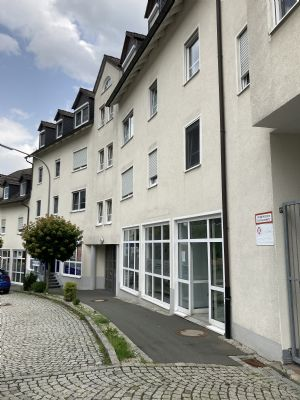 Schwarzenbach a.d.Saale Wohnungen, Schwarzenbach a.d.Saale Wohnung kaufen