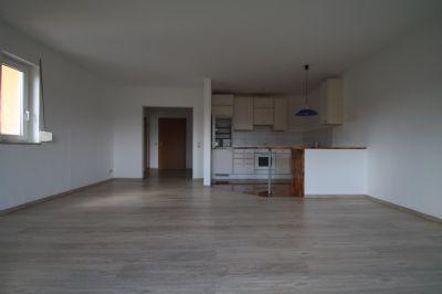 Wohnung Bad Klosterlausnitz