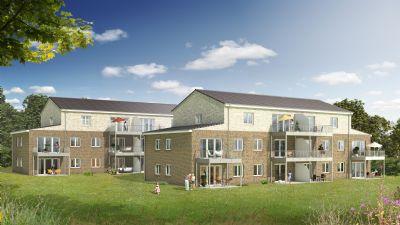 Lütjenburg Wohnungen, Lütjenburg Wohnung kaufen