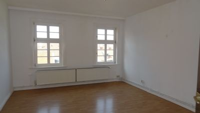 Goslar Wohnungen, Goslar Wohnung mieten