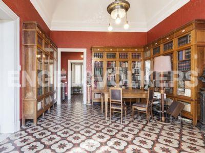 Catania Wohnungen, Catania Wohnung kaufen