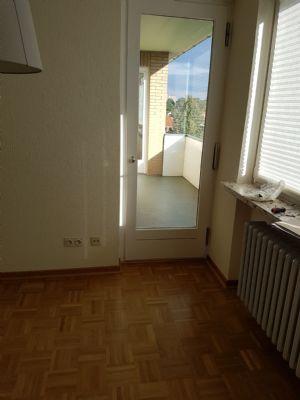 Ratzeburg Wohnungen, Ratzeburg Wohnung mieten