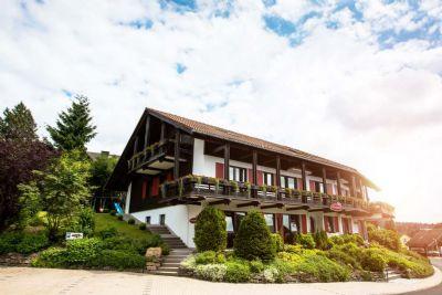 Prinzenhof - Appartement Rehberger Grabenhaus