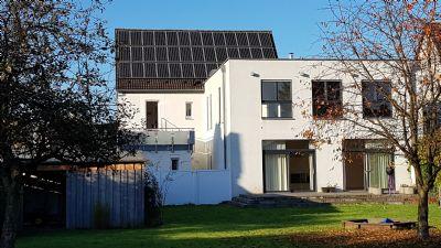 Lüdinghausen Häuser, Lüdinghausen Haus kaufen