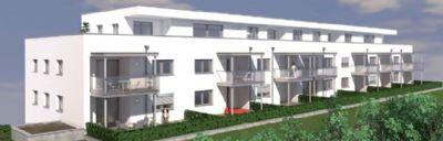 Obernberg am Inn Wohnungen, Obernberg am Inn Wohnung kaufen