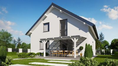 Gackenbach Häuser, Gackenbach Haus mieten