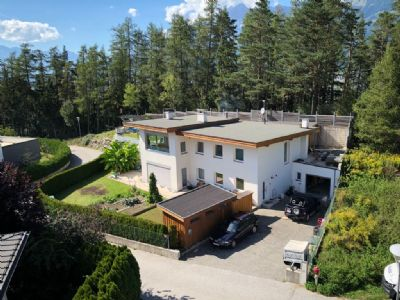Ampass Häuser, Ampass Haus kaufen