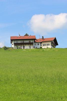 Fürstenfeldbruck Grundstücke, Fürstenfeldbruck Grundstück kaufen
