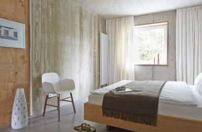 Möbliertes XS Design Apartment in Köln Mülheim - Alle NK, Strom, WiFi incl.
