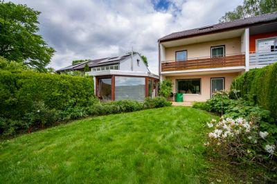 Eichenau Häuser, Eichenau Haus kaufen