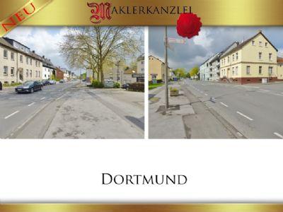 Dortmund_Westen (2)
