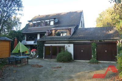 Hambergen Häuser, Hambergen Haus kaufen