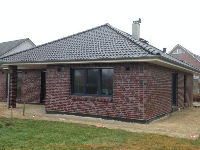 traumhafter bungalow wohnen auf einer ebene bungalow ottendorf 2cu7l4e. Black Bedroom Furniture Sets. Home Design Ideas