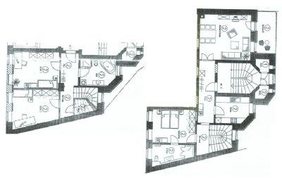 Leipzig Wohnungen, Leipzig Wohnung