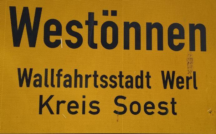 4 Neubau-DHH in Werl-Westönnen