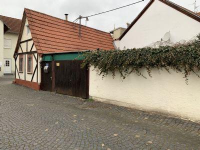 Gau-Odernheim Häuser, Gau-Odernheim Haus mieten