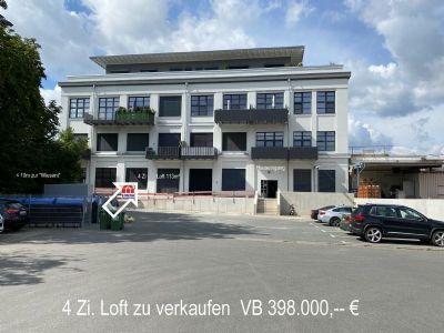 Forchheim , Oberfr Wohnungen, Forchheim , Oberfr Wohnung kaufen