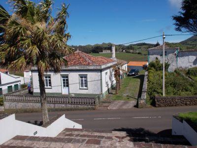 Vila do Porto-Almagreira Häuser, Vila do Porto-Almagreira Haus kaufen