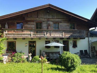 Bad Dürrnberg  Häuser, Bad Dürrnberg  Haus kaufen