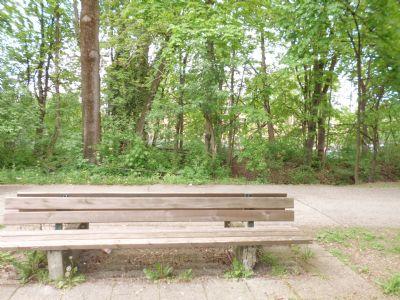 Bad Berneck Grundstücke, Bad Berneck Grundstück kaufen
