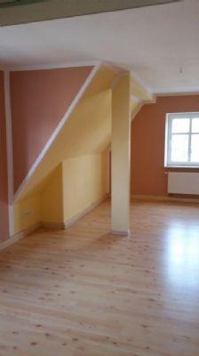 2 Zimmer Wohnung Mieten Meuselwitz 2 Zimmer Wohnungen Mieten