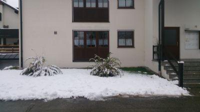 Schongau Wohnungen, Schongau Wohnung kaufen
