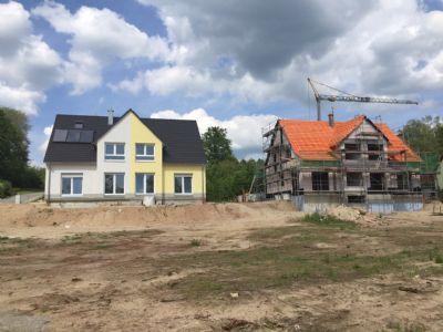 Burgthann Grundstücke, Burgthann Grundstück kaufen