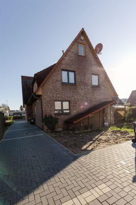 Barsbüttel Häuser, Barsbüttel Haus kaufen