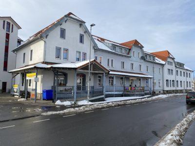 Hechingen Wohnungen, Hechingen Wohnung kaufen