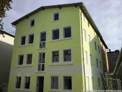 erstbezug nach sanierung apartment mit stil sucht mieter wohnung magdeburg 2dvr94g. Black Bedroom Furniture Sets. Home Design Ideas