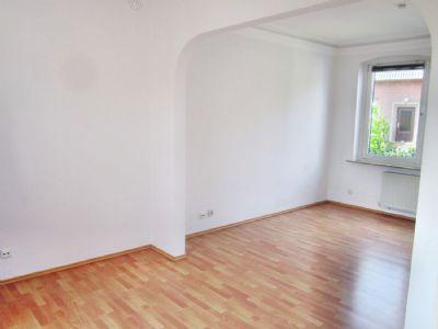 EG-Wohnzimmer-vorn