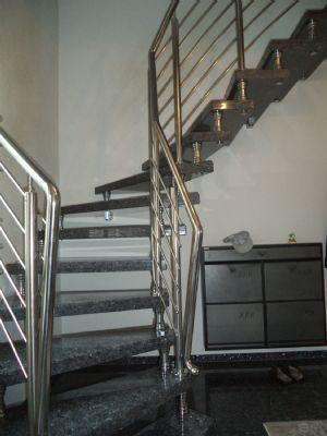 top kapitalanlage 5 fmh 4 fmh bj 2002 freistehendes klinkerefh mehrfamilienhaus achim b bremen. Black Bedroom Furniture Sets. Home Design Ideas