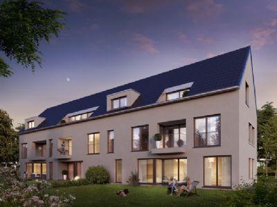 gem tliche 2 zi wohnung im haus 2 niedrige nebenkosten etagenwohnung sachsenheim 2lgs948. Black Bedroom Furniture Sets. Home Design Ideas