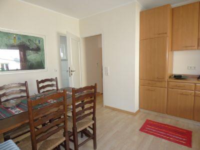 Apartment Haus