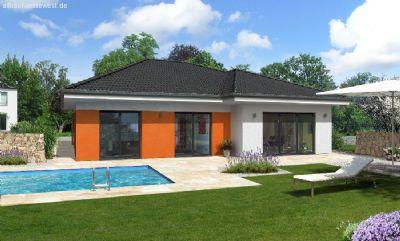altersgerechtes wohnen in sinsheim bungalow sinsheim 2hc824r. Black Bedroom Furniture Sets. Home Design Ideas