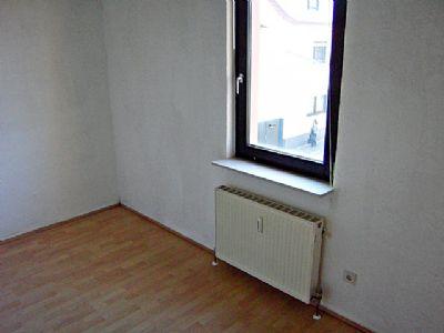 Kinderzimmer 1 auch als Gästezimmer geeignet